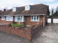 3 bed Bungalow in Bedfont, TW14