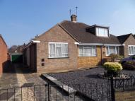 Bungalow for sale in Heston, TW5