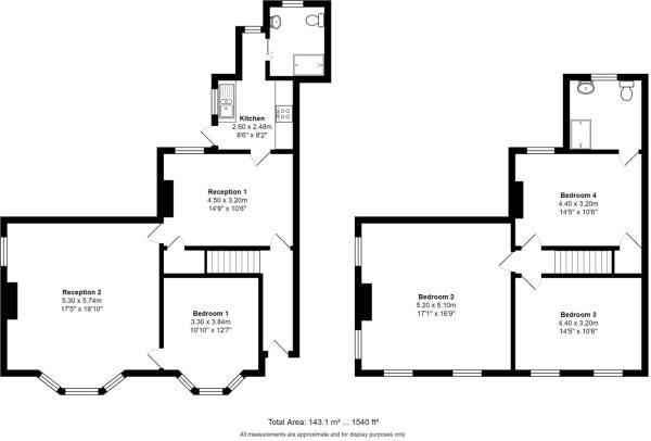 Chapel Road floorplan.jpg