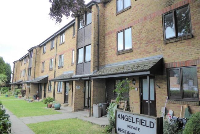 37 Angelfield.JPG