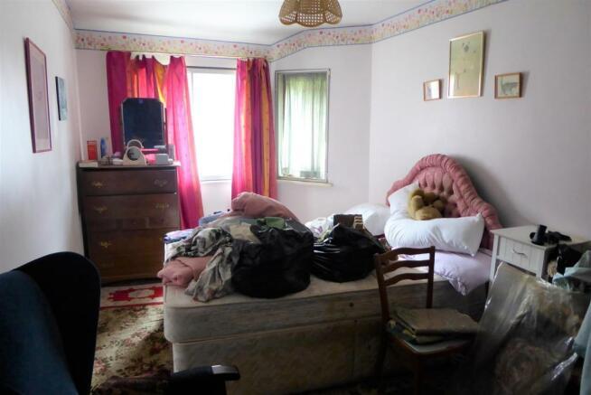 Angelfield bed1.JPG