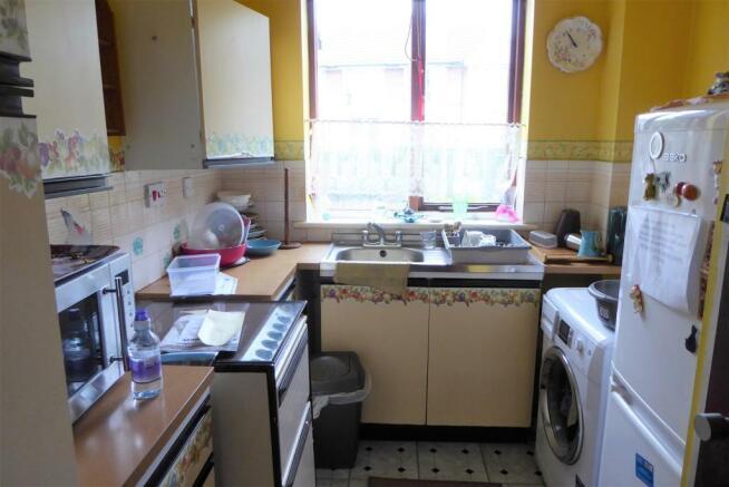 Angelfield kitchen.JPG
