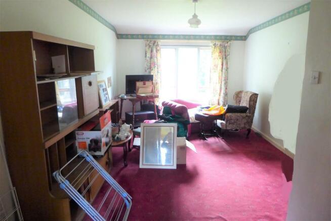 Angelfield lounge 2.jpg