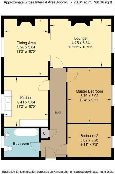 Cambria Close floorplan.jpg