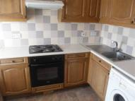 Flat to rent in Anlaby Road, Hull,
