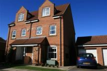 3 bed property to rent in Windsor Close, Brough,