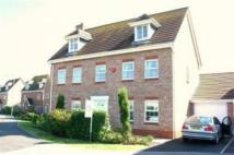 5 bedroom property to rent in Elloughtonthorpe Way...