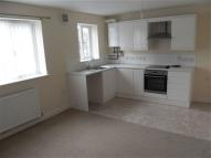 2 bed Flat in Perth Street, Hull, ...