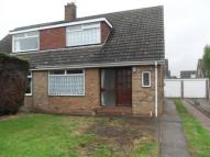 property to rent in Chantry Way East...