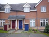 2 bedroom house to rent in Ryedale, Elloughton