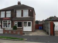 3 bed house to rent in Bon Accord Road, Hessle,