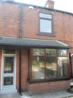 3 bed home to rent in Wolfreton Villas, Anlaby,
