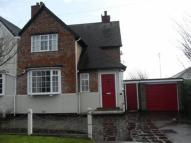 2 bedroom property in Common Lane, Welton,
