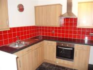 Flat to rent in Anlaby Road, Hull...