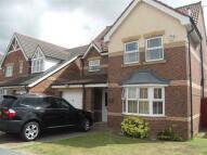 6 bedroom property in Hartsholme Park...