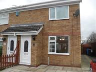 3 bedroom home to rent in Tudor Drive, Hull,