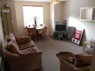 2 bedroom Flat in Chancery Court, Brough,