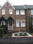 property to rent in Ings Lane, North Ferriby...