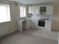 2 bedroom Flat in Perth Street, Hull, ...
