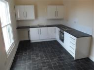 2 bedroom Flat to rent in Prestongate...