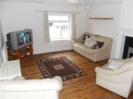 Flat to rent in Station Road, Brough,