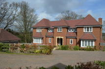 4 bedroom new property in Forest Row, East Sussex