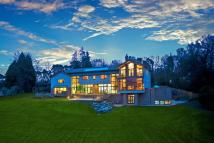 7 bed new house for sale in Dormans Park, West Sussex