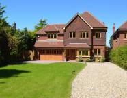 East Grinstead new house for sale