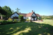 3 bedroom Cottage in Cowden, Kent