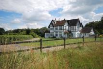Detached property for sale in South Godstone, Surrey