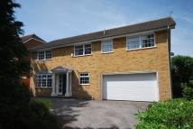 6 bed Detached house for sale in Lingfield Village, Surrey