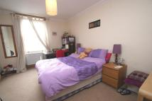 Flat to rent in Fulham Road, London, SW6