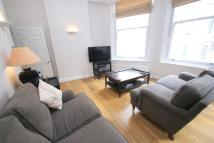 Flat to rent in Whitehall, London, SW1A
