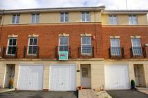 Ashbourne Ridge Town House for sale