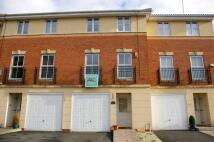 Ashbourne Ridge Town House for sale