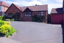 Detached Bungalow for sale in Spies Lane, Halesowen B62