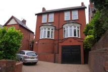 3 bed Detached property for sale in Barrs Road, Cradley Heath