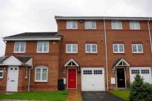 Town House for sale in Purlin Wharf, Netherton