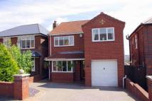 4 bedroom Detached home in Wall Well, Halesowen B63