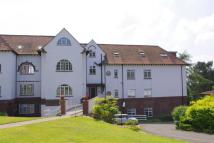 3 bedroom Apartment in Romsley Hill Grange...