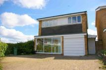 Detached property for sale in Firth Park Crescent...