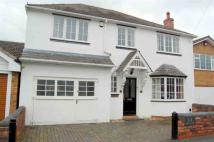 5 bedroom Detached property in Waxland Road...
