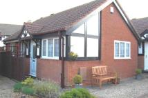 2 bedroom Detached Bungalow for sale in Kenelm Court, Romsley...