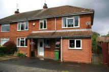 semi detached property for sale in Hagley Road...