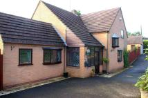 3 bedroom Detached home in Shutmill Lane...