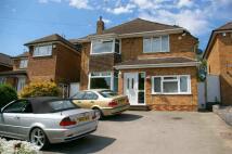 4 bedroom Detached property for sale in Longlands Road...