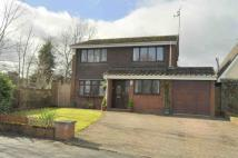 5 bedroom Detached home for sale in Naseby Drive...