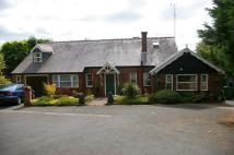 Detached Bungalow for sale in Mucklow Hill, Halesowen