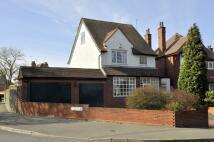 Narrow Lane Detached property for sale