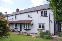 3 bedroom Detached property for sale in Romsley